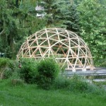 27-Dome