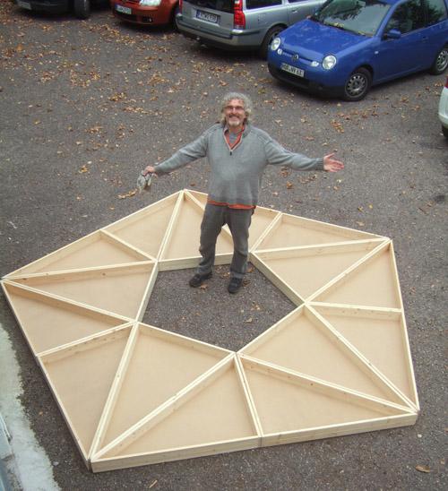 Martin im Boden-500px