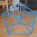 ikosaeder-strohhalmmodell-380px